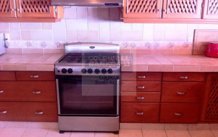 Foto de casa en condominio en venta en casa rosa tabachin 41, el naranjo, manzanillo, colima, 1653379 no 07