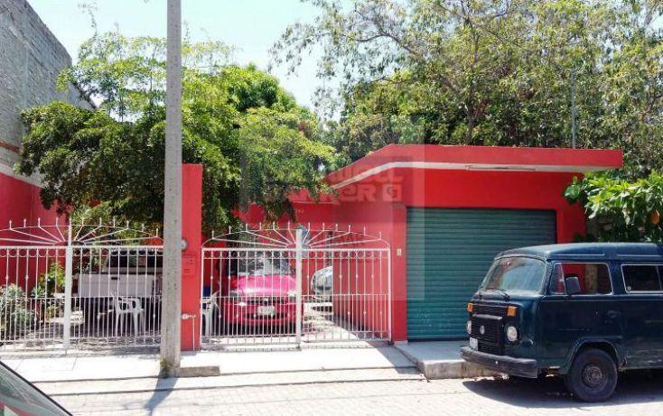 Foto de casa en venta en casa salahua miguel z requena 343, las hadas, manzanillo, colima, 1652793 no 01
