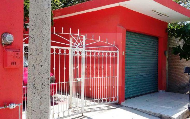 Foto de casa en venta en casa salahua miguel z requena 343, las hadas, manzanillo, colima, 1652793 no 02