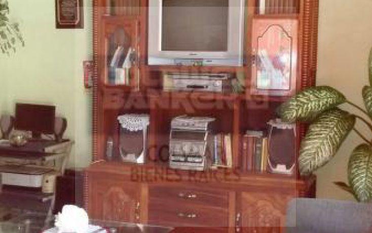 Foto de casa en venta en casa salahua miguel z requena 343, las hadas, manzanillo, colima, 1652793 no 03