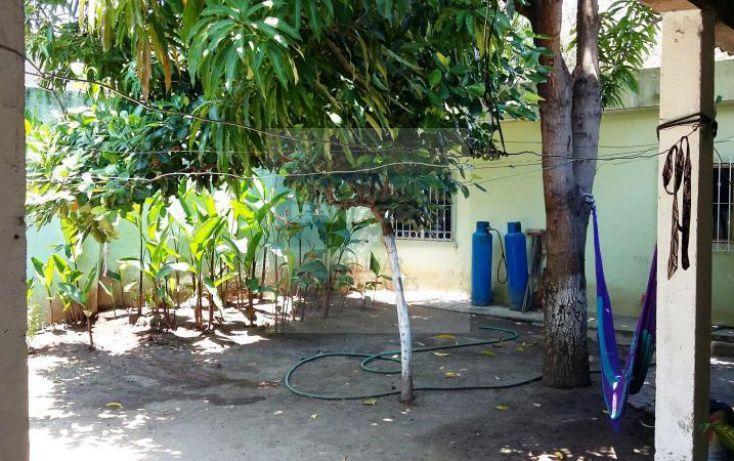 Foto de casa en venta en casa salahua miguel z requena 343, las hadas, manzanillo, colima, 1652793 no 04