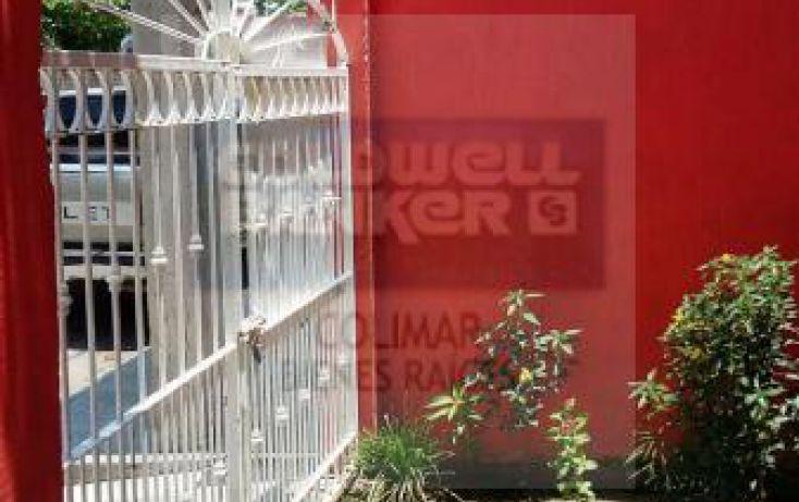Foto de casa en venta en casa salahua miguel z requena 343, las hadas, manzanillo, colima, 1652793 no 05