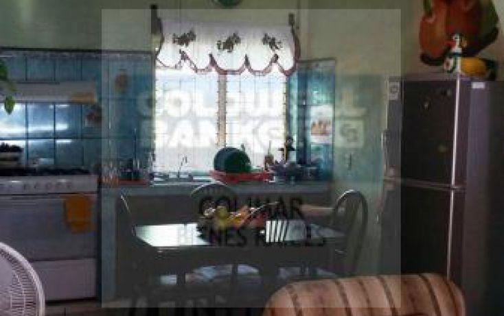 Foto de casa en venta en casa salahua miguel z requena 343, las hadas, manzanillo, colima, 1652793 no 06