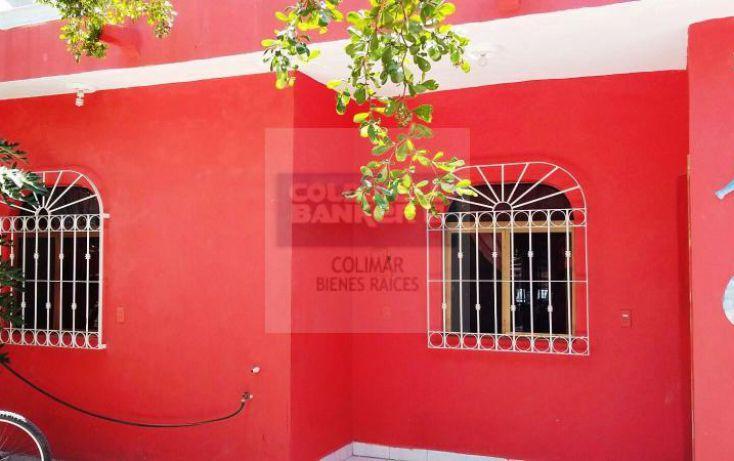 Foto de casa en venta en casa salahua miguel z requena 343, las hadas, manzanillo, colima, 1652793 no 07