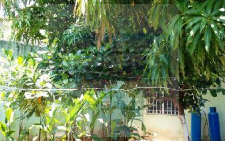 Foto de casa en venta en casa salahua miguel z requena 343, las hadas, manzanillo, colima, 1652793 no 08