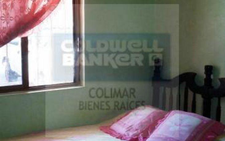 Foto de casa en venta en casa salahua miguel z requena 343, las hadas, manzanillo, colima, 1652793 no 10