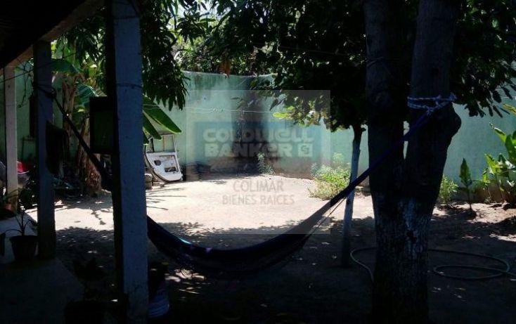 Foto de casa en venta en casa salahua miguel z requena 343, las hadas, manzanillo, colima, 1652793 no 11