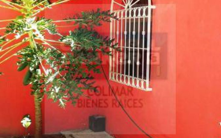 Foto de casa en venta en casa salahua miguel z requena 343, las hadas, manzanillo, colima, 1652793 no 12