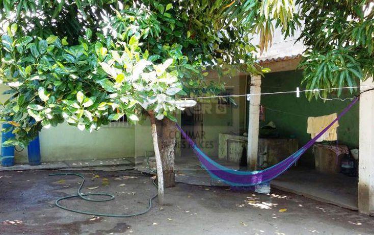 Foto de casa en venta en casa salahua miguel z requena 343, las hadas, manzanillo, colima, 1652793 no 13