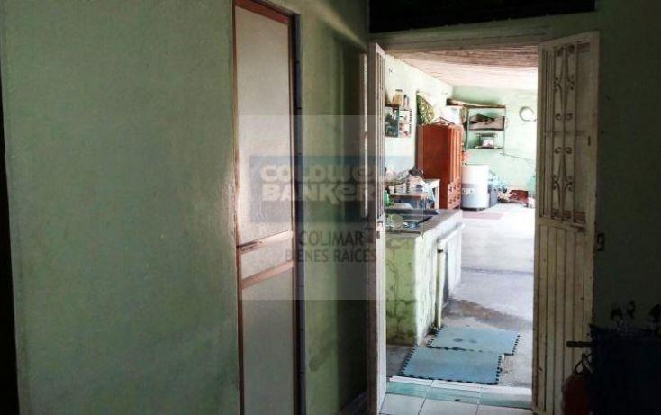 Foto de casa en venta en casa salahua miguel z requena 343, las hadas, manzanillo, colima, 1652793 no 14