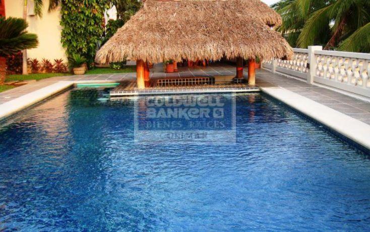 Foto de casa en venta en casa salazar, calle loma bonita, colinas de santiago, manzanillo, colima, 1758767 no 02