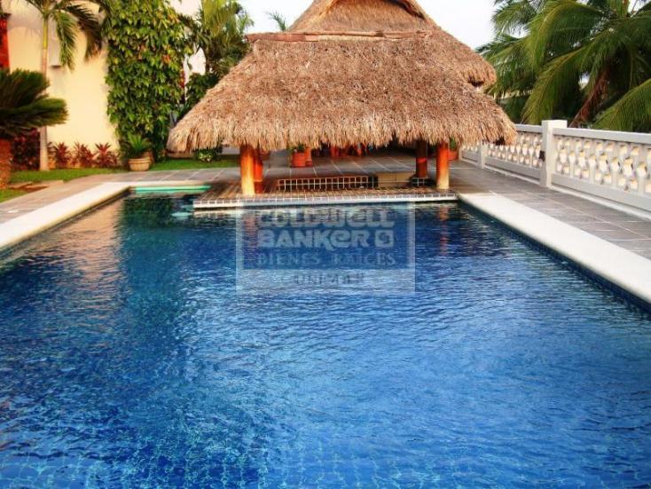 Foto de casa en venta en  , colinas de santiago, manzanillo, colima, 1758767 No. 02