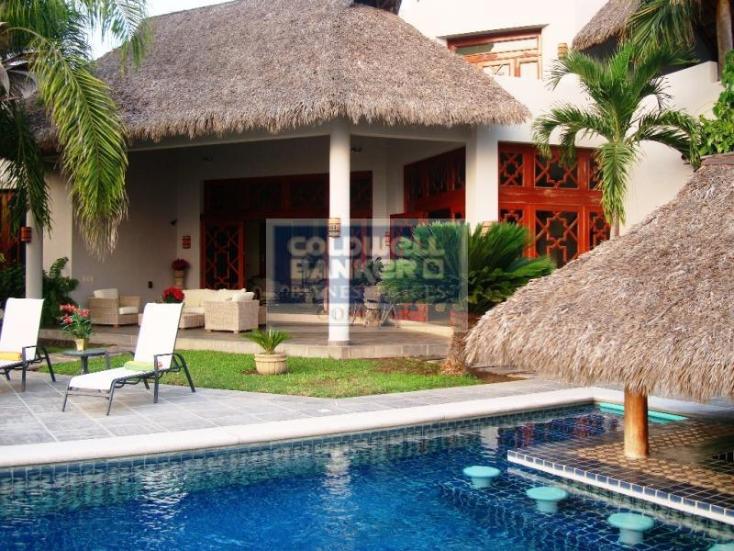 Foto de casa en venta en  , colinas de santiago, manzanillo, colima, 1758767 No. 03