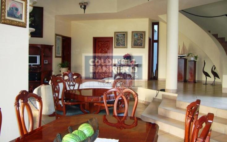 Foto de casa en venta en  , colinas de santiago, manzanillo, colima, 1758767 No. 04