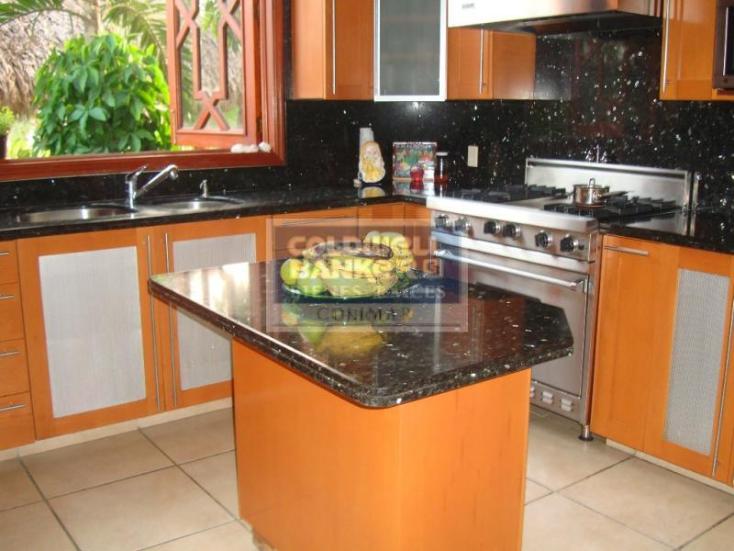 Foto de casa en venta en  , colinas de santiago, manzanillo, colima, 1758767 No. 05