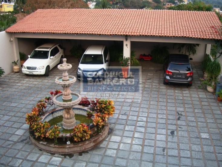 Foto de casa en venta en  , colinas de santiago, manzanillo, colima, 1758767 No. 08
