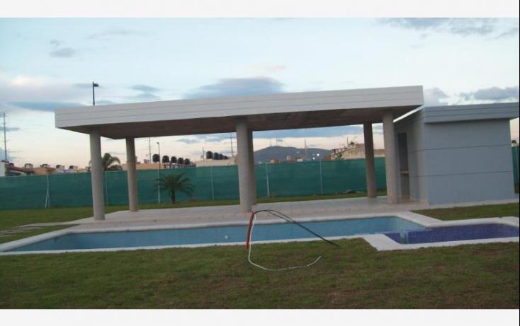 Foto de casa en venta en casa semiresidencial real del valle tlajomulco de zuñiga jalisco alberca 83000 5000, real del valle, tlajomulco de zúñiga, jalisco, 673745 no 03