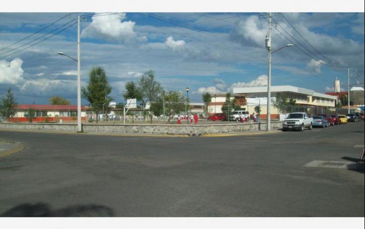 Foto de casa en venta en casa semiresidencial real del valle tlajomulco de zuñiga jalisco alberca 83000 5000, real del valle, tlajomulco de zúñiga, jalisco, 673745 no 10
