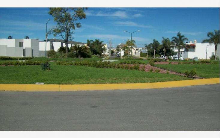 Foto de casa en venta en casa semiresidencial real del valle tlajomulco de zuñiga jalisco alberca 83000 5000, real del valle, tlajomulco de zúñiga, jalisco, 673745 no 11