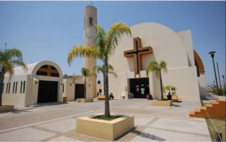Foto de casa en venta en casa semiresidencial real del valle tlajomulco de zuñiga jalisco alberca 83000 5000, real del valle, tlajomulco de zúñiga, jalisco, 673745 no 17