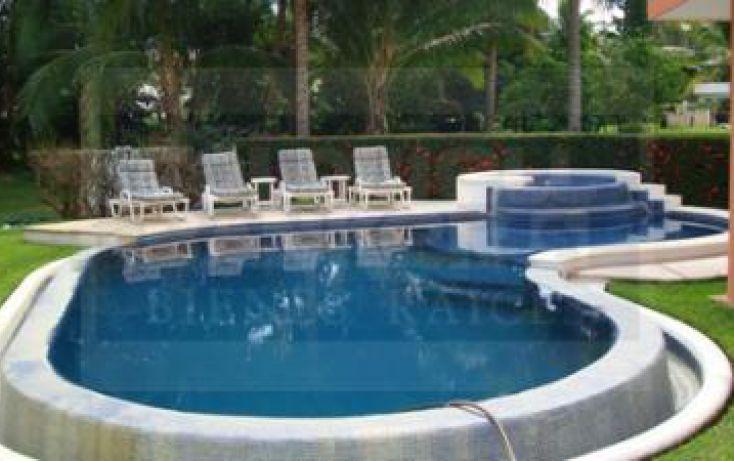 Foto de casa en condominio en venta en casa sirena, sierra madre e 35, club santiago, manzanillo, colima, 1654735 no 02