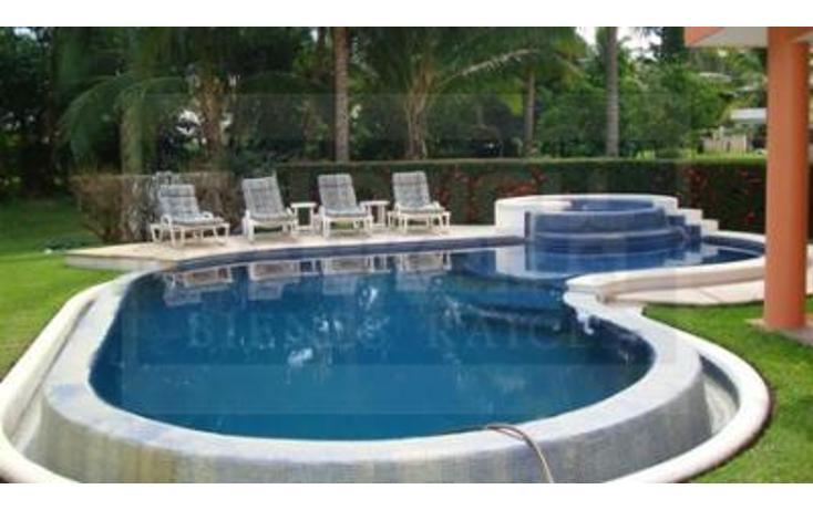 Foto de casa en condominio en venta en casa sirena, sierra madre e 35, club santiago, manzanillo, colima, 1654735 No. 02