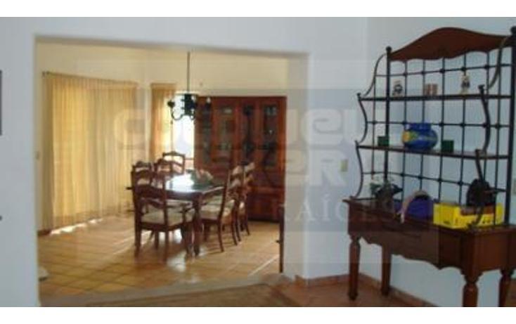 Foto de casa en condominio en venta en casa sirena, sierra madre e 35, club santiago, manzanillo, colima, 1654735 No. 03
