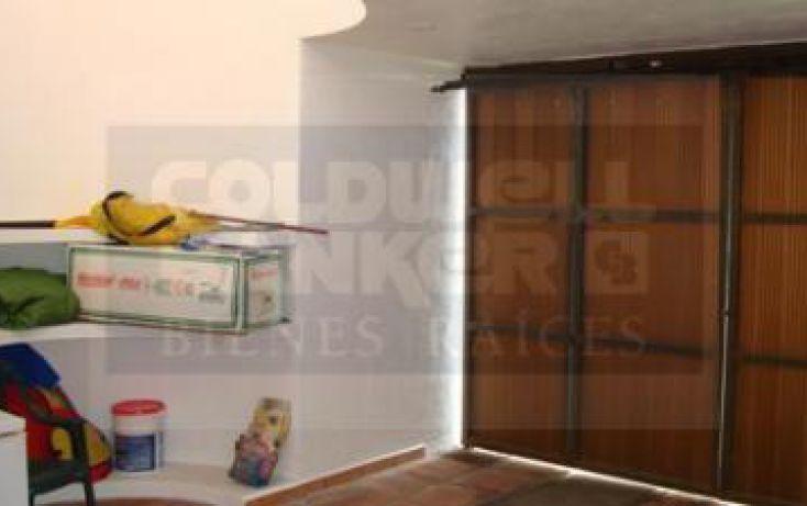 Foto de casa en condominio en venta en casa sirena, sierra madre e 35, club santiago, manzanillo, colima, 1654735 no 04