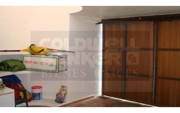 Foto de casa en condominio en venta en casa sirena, sierra madre e 35, club santiago, manzanillo, colima, 1654735 No. 04