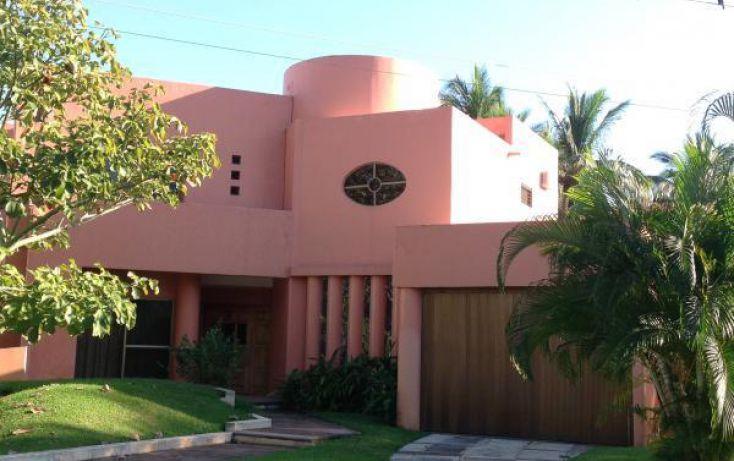 Foto de casa en condominio en venta en casa sirena, sierra madre e 35, club santiago, manzanillo, colima, 1654735 no 06