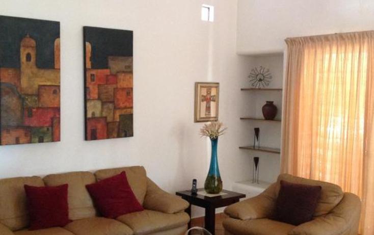 Foto de casa en condominio en venta en casa sirena, sierra madre e 35, club santiago, manzanillo, colima, 1654735 No. 07
