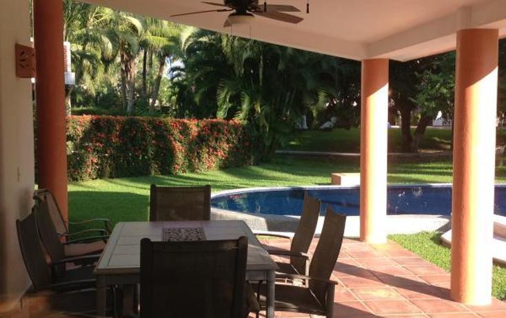 Foto de casa en condominio en venta en casa sirena, sierra madre e 35, club santiago, manzanillo, colima, 1654735 No. 08