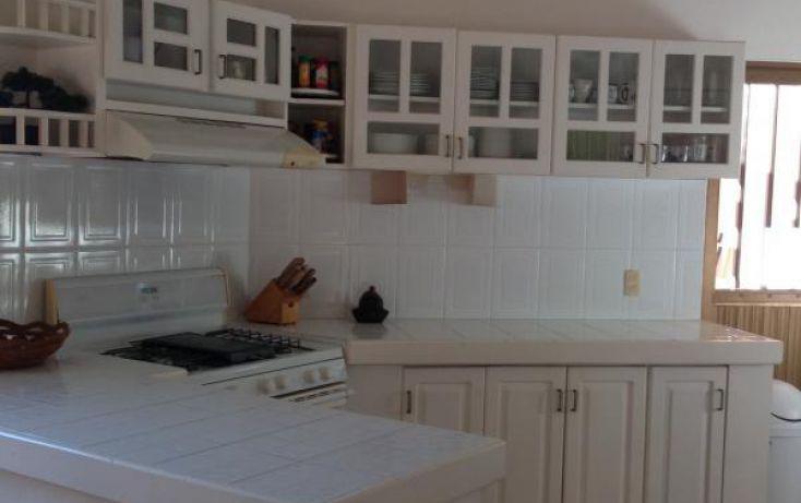 Foto de casa en condominio en venta en casa sirena, sierra madre e 35, club santiago, manzanillo, colima, 1654735 no 09