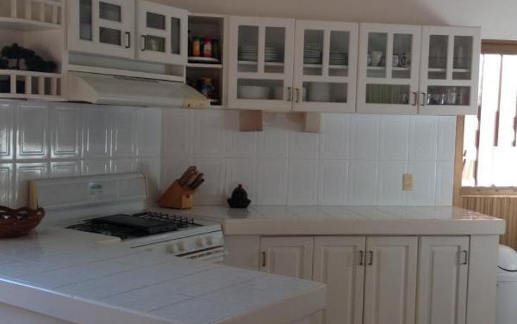 Foto de casa en condominio en venta en casa sirena, sierra madre e 35, club santiago, manzanillo, colima, 1654735 No. 09