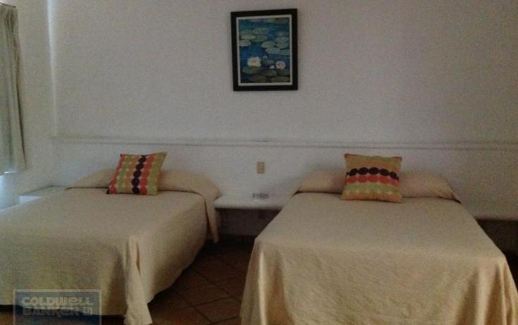 Foto de casa en condominio en venta en casa sirena, sierra madre e 35, club santiago, manzanillo, colima, 1654735 No. 10