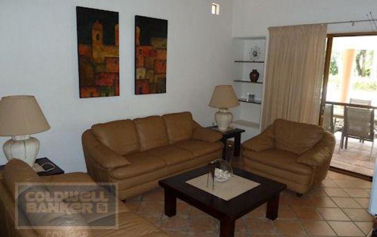 Foto de casa en condominio en venta en casa sirena, sierra madre e 35, club santiago, manzanillo, colima, 1654735 no 11
