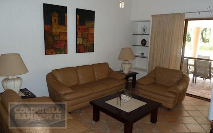 Foto de casa en condominio en venta en casa sirena, sierra madre e 35, club santiago, manzanillo, colima, 1654735 No. 11