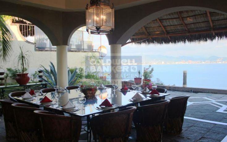 Foto de casa en venta en casa sol y mar el farero 25, la punta, manzanillo, colima, 1651993 no 02