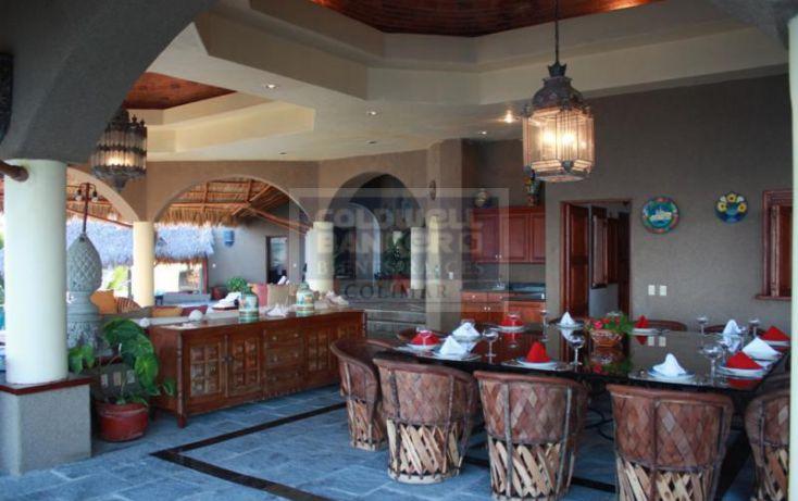 Foto de casa en venta en casa sol y mar el farero 25, la punta, manzanillo, colima, 1651993 no 03