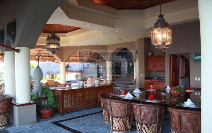 Foto de casa en venta en casa sol y mar el farero 25, la punta, manzanillo, colima, 1651993 no 04