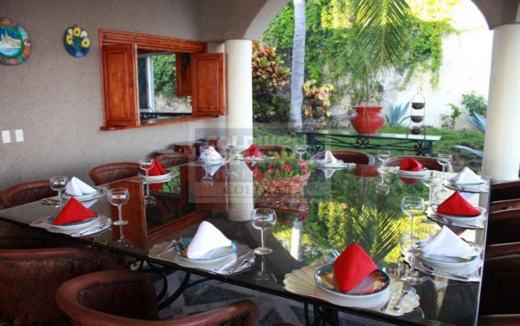 Foto de casa en venta en casa sol y mar el farero 25, la punta, manzanillo, colima, 1651993 no 07