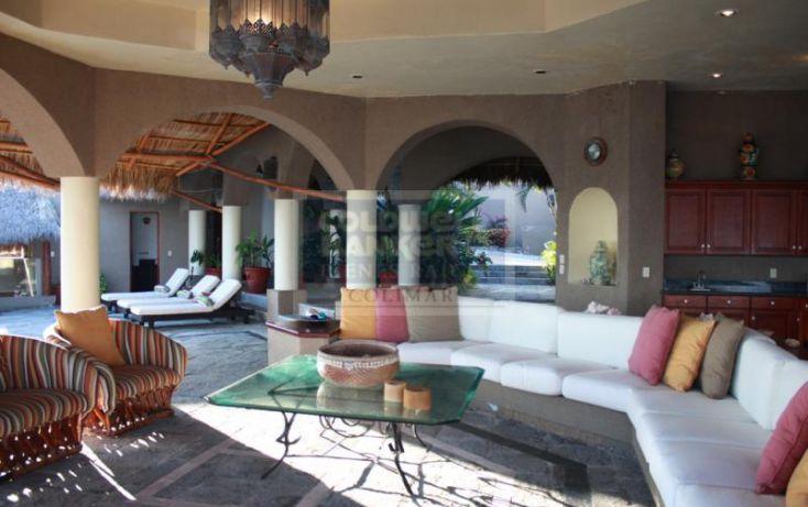 Foto de casa en venta en casa sol y mar el farero 25, la punta, manzanillo, colima, 1651993 no 08