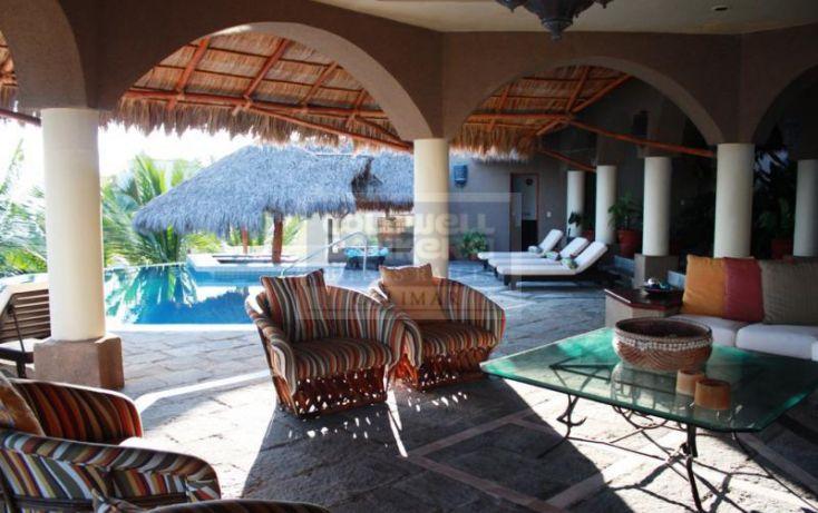 Foto de casa en venta en casa sol y mar el farero 25, la punta, manzanillo, colima, 1651993 no 09