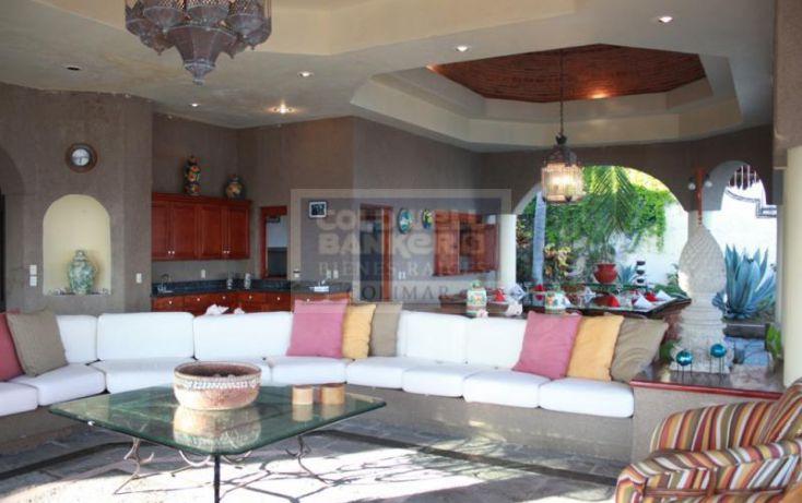 Foto de casa en venta en casa sol y mar el farero 25, la punta, manzanillo, colima, 1651993 no 10
