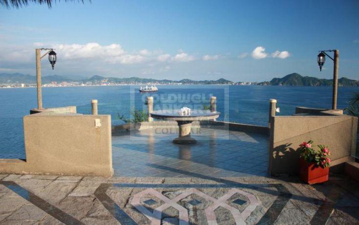 Foto de casa en venta en casa sol y mar el farero 25, la punta, manzanillo, colima, 1651993 no 11