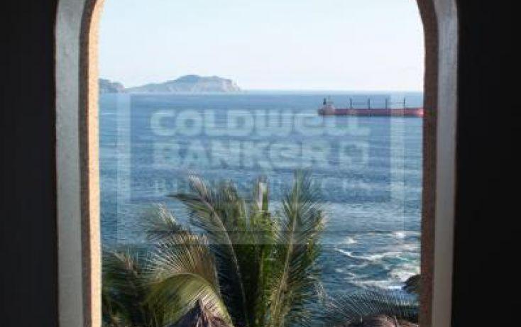 Foto de casa en venta en casa sol y mar el farero 25, la punta, manzanillo, colima, 1651993 no 14
