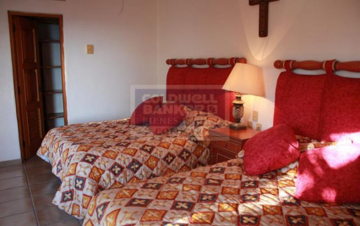 Foto de casa en venta en casa sol y mar el farero 25, la punta, manzanillo, colima, 1651993 no 15