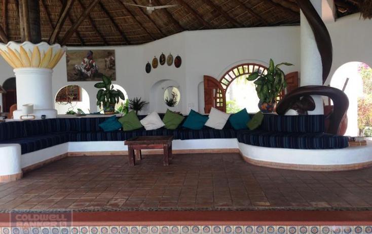 Foto de casa en condominio en venta en casa sonatina fraccionamiento la punta , península de santiago, manzanillo, colima, 1798875 No. 06