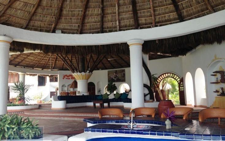 Foto de casa en condominio en venta en  , península de santiago, manzanillo, colima, 1798875 No. 09