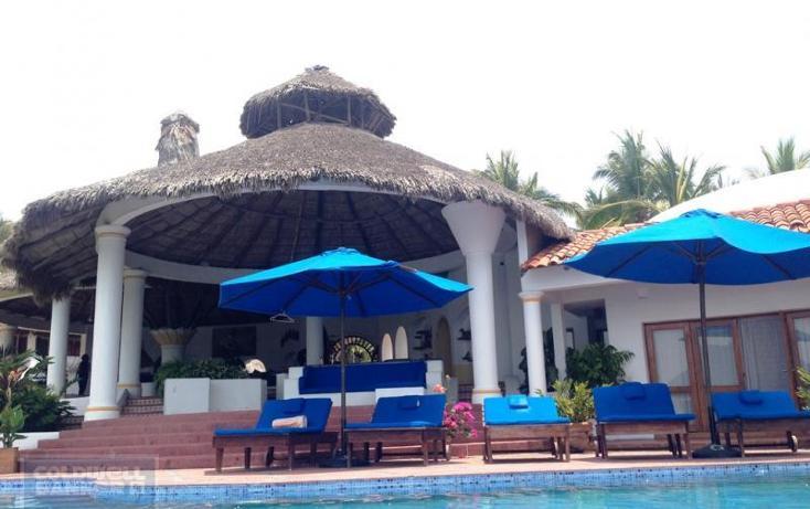 Foto de casa en condominio en venta en casa sonatina fraccionamiento la punta , península de santiago, manzanillo, colima, 1798875 No. 10